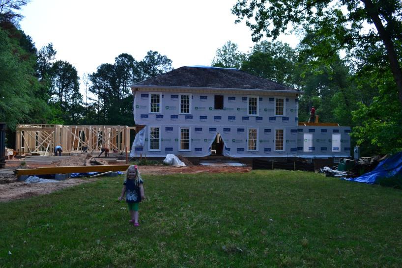 April 27, 2012