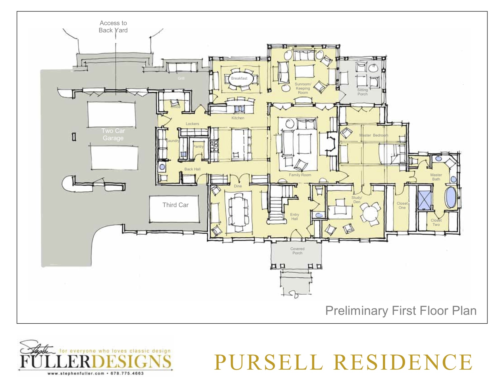 images about Plans on Pinterest   Mansion Floor Plans  Floor       images about Plans on Pinterest   Mansion Floor Plans  Floor Plans and Mansions